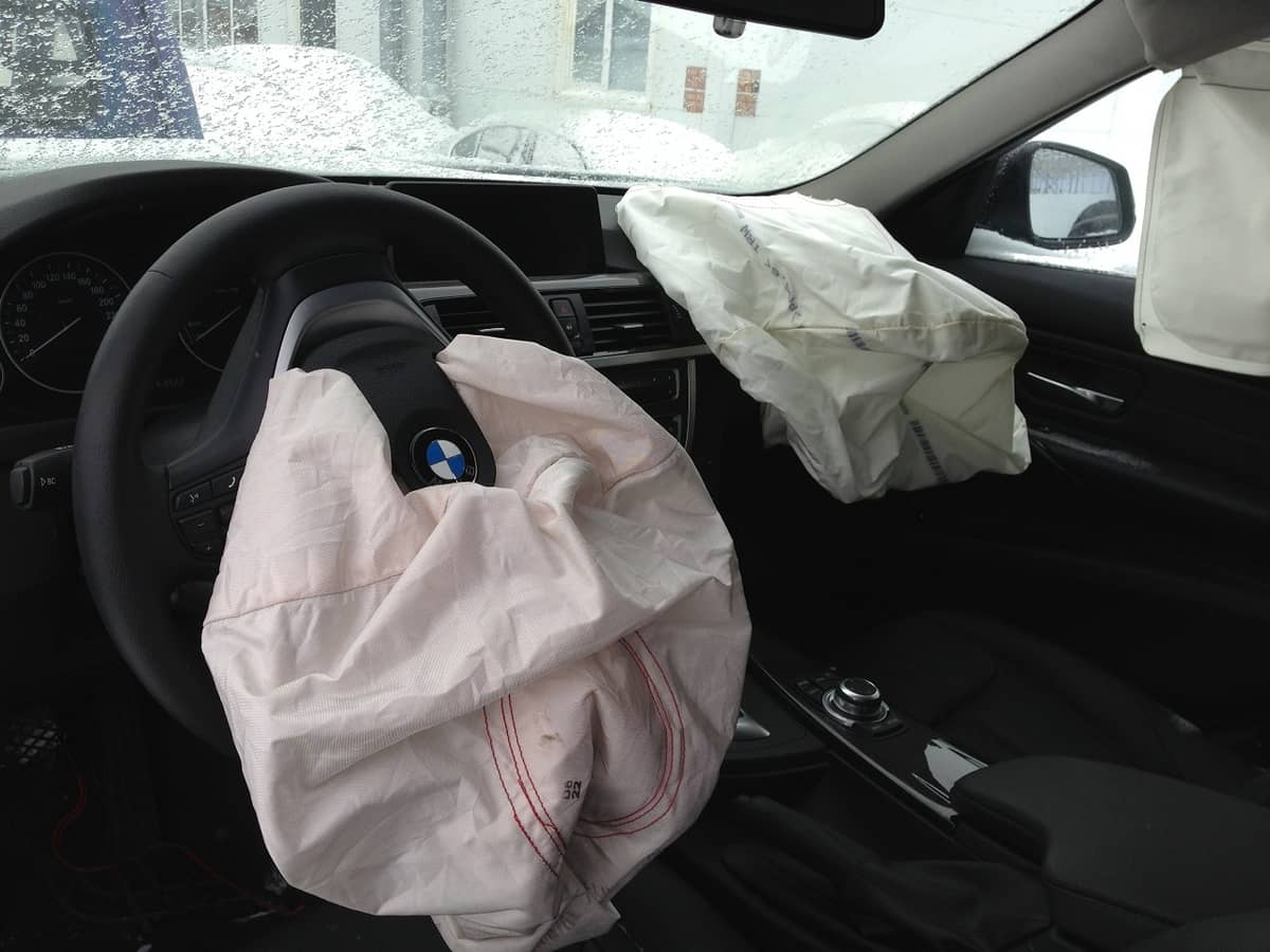 """airbag research paper Airbag in automobile seminar report pdf - free download as word doc  airbags are subject of serious government and industry research  airbag costs"""", journal of."""
